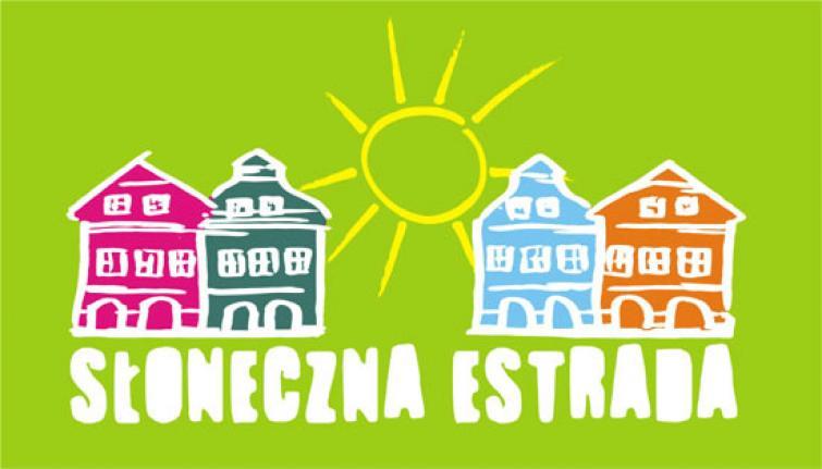 Słoneczna Estrada