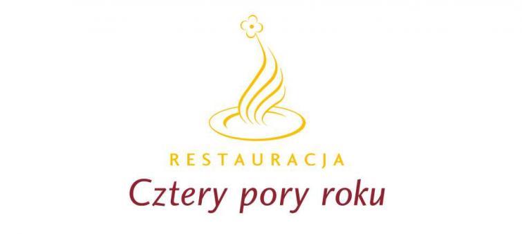 Restauracja CZTERY PORY ROKU – Pasta, Sałatki, Pizza – Herbaciarnia