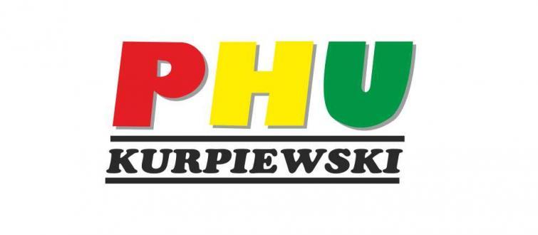 PHU KURPIEWSKI