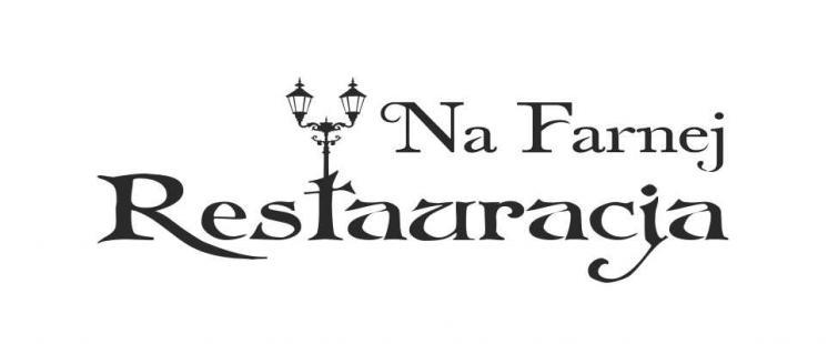 Restauracja NA FARNEJ