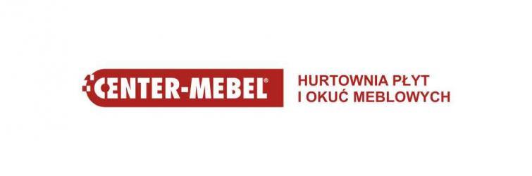 CENTER-MEBEL sp. z o.o. sp. k.