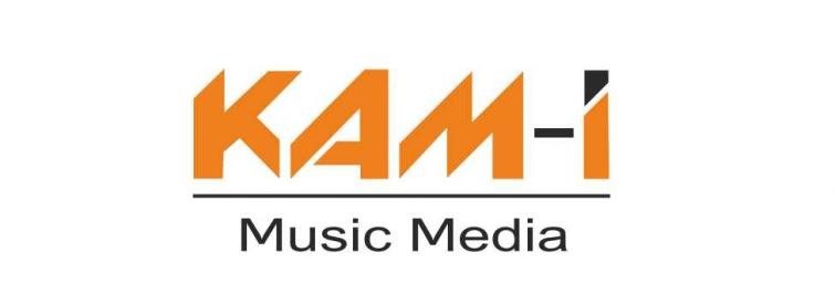 Kam-i Music Media Jarosław Igielski