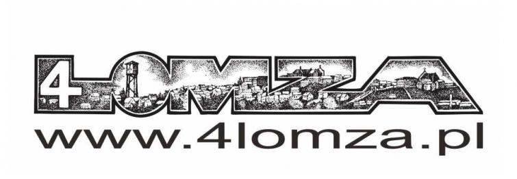 Portal Internetowy 4LOMZA.PL