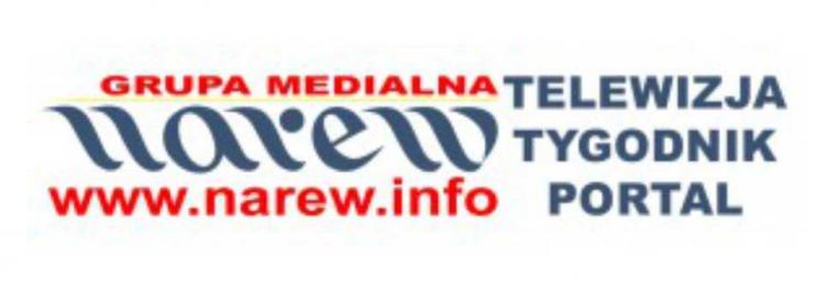 Grupa Medialna NAREW