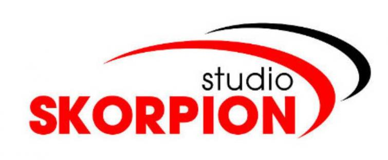 Studio Skorpion