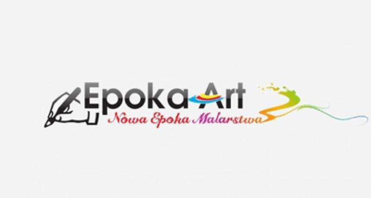 Sklep dla plastyków Epoka ART