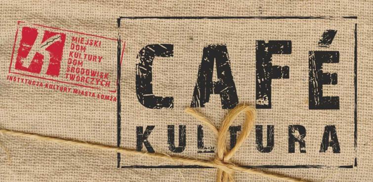 Cafe Kultura 2018
