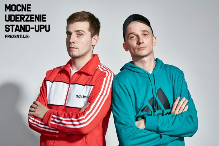 Zalewski / Borkowski