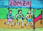 Sport w Łomży