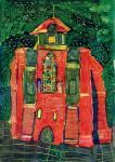 Łomżyńskie świątynie