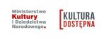 SKICKI-SKIUK na Cafe Kultura