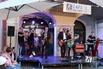 CAŁA GÓRA BARWINKÓW na Cafe Kultura
