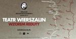 """Dziady – Noc Druga Teatru Wierszalin w ramach projektu """"Objazd mickiewiczowski – wzorem Reduty"""""""