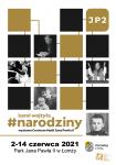 """Wystawa """"Karol Wojtyła. Narodziny"""" w 30. rocznicę wizyty Jana Pawła II w Łomży"""