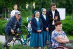 30 lat od wizyty Papieża Jana Pawła II w Łomży